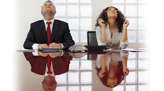 2-ofis-kalem-stres