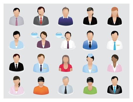 business-people-vector-icon-2970