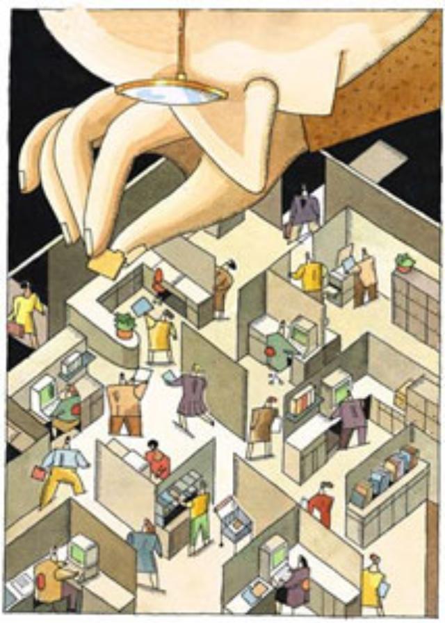 hr-building-organizations-future