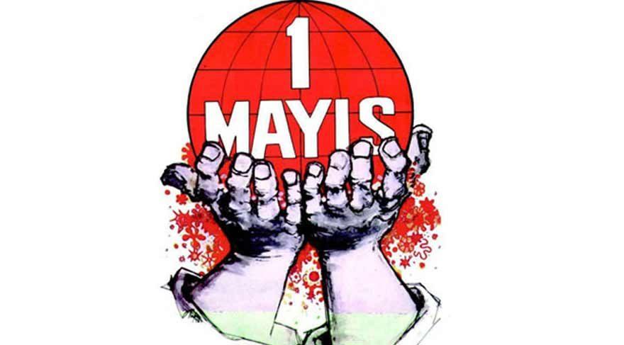 1-mayis-2