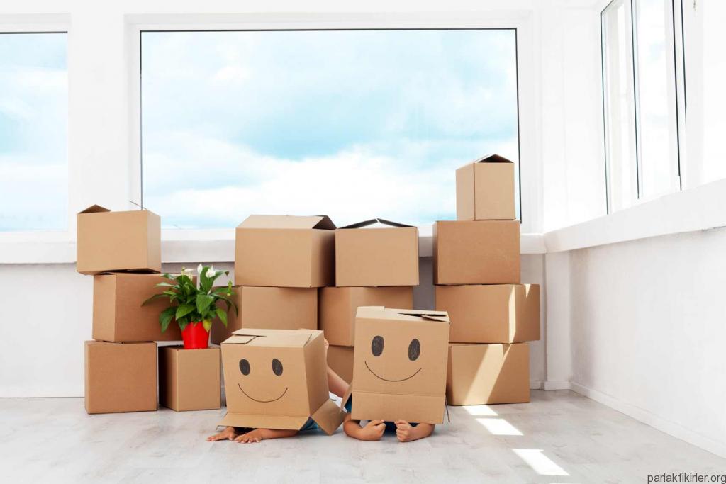 evden-eve-taşıma-işi-kurmak-isteyenlere-tavsiyeler-1024x683