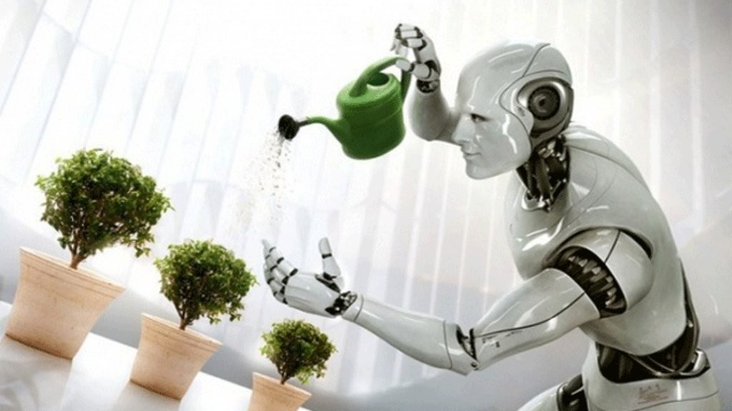 robot_plants_kaku_computing_power
