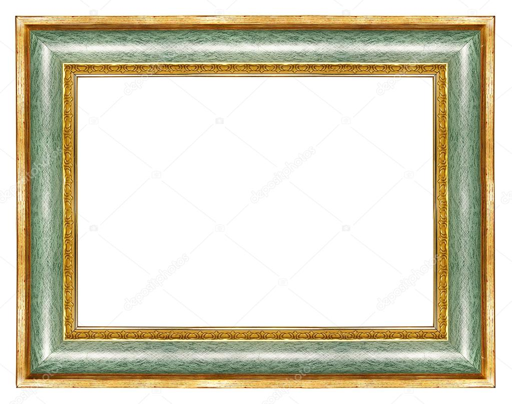 depositphotos_12820822-stock-photo-green-gilded-frame