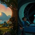 red-bull-2014-oyunlar-kickstarter-rpg-wasteland-2-broken-age