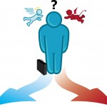 etik-ve-karar