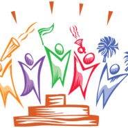 3. Yıl Kutlaması 🎂