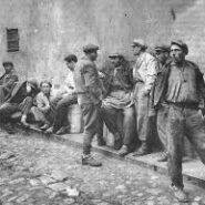 İnsan Kaynakları Yönetiminin Tarihi