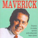 Bir Kitap :), Bir Sitem :/